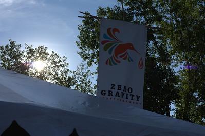 2012 VT Brewer's Festival