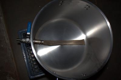 Brewing Kit