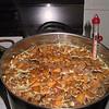 pumpkin ale boil