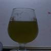 green beer (Fantôme Magic Ghost)