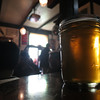 SF Beer Week 2013 - Pliny Day :