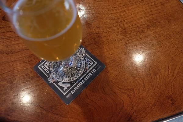 SF Beer Week 2017