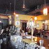 """Publick House, the other side of the bar is called """"The Monks Cell"""" Nice place to hang out"""