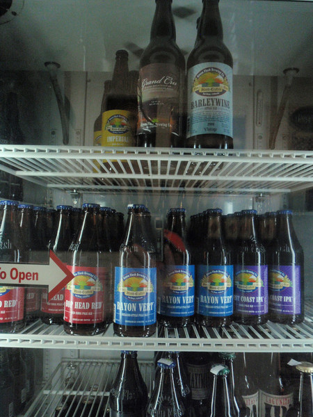 Bierkraft