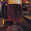 Dogfish Head Burton Baton a mix of styles that satisfies, be careful at 10%
