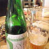 June 17: Bierhuiske, how about another Geuze?