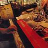 more special beers at Bierhuiske, bring it on!