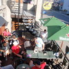 July 1, Happy Canada Day. Brutopia, just another brewpub