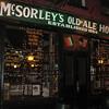 McSorely's