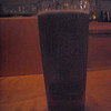 and finished off the night late again with Fin du Siecle de rouse Anglaise 6%. Five am was going to come really early