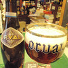 June 13: who could resist a vintage Orval?
