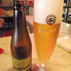 June 16: Bierhuiske not a bad little session beer