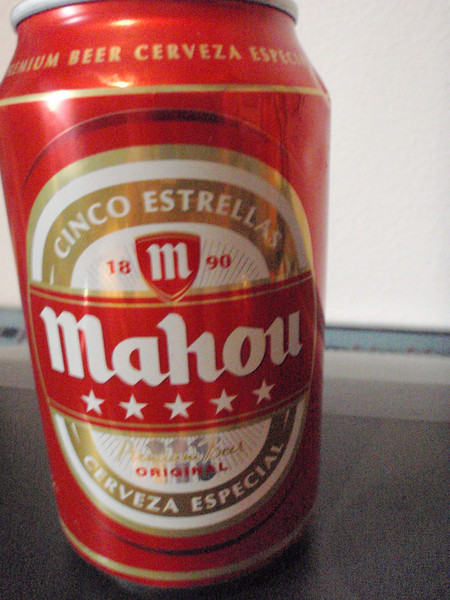 Madrid, local industrial lager