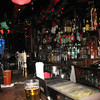 McSorley's-oldest bar in NYC December 2011
