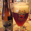June 16: Bierhuske. De Struisse with another fun one, Shark Pants.
