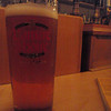 Good service deserves repeat business so I went back and order up a Montreal Hell, Biere lager blonde