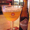June 20: Bierhuiske, more Trppiste