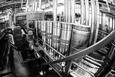 New Belgium Brewery 1.22.14