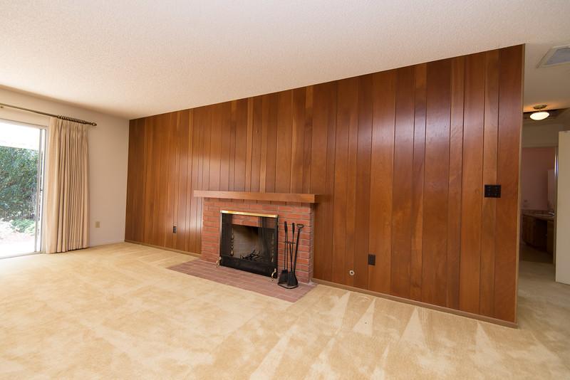 DSC_95_fireplace
