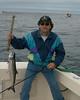 jim_1st_salmon