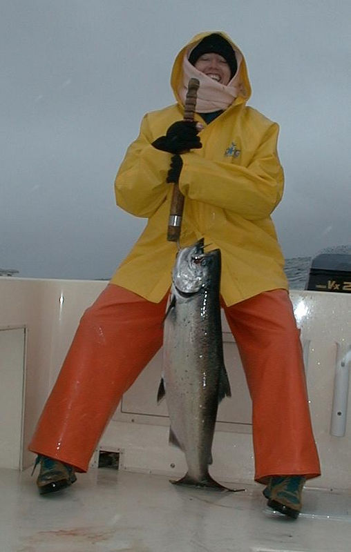 sally_salmon
