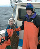 sally_dave_halibut