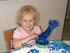 emma_blue_glove2