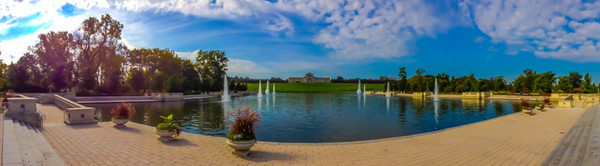 ART HILL PANO