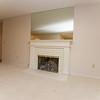 DSC_31_fireplace