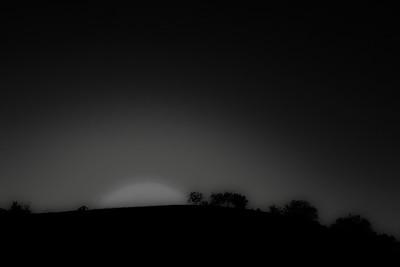 Sunset HIll*-17