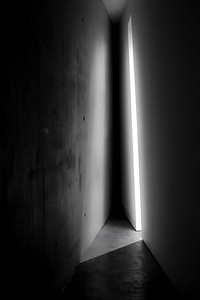 untitled-1044