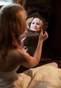 Charlotte Bridal Portraits