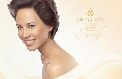 Meltology