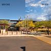 JCC Scottsdale Arizona