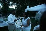 2005-06-17 VIDEO April and Tony Wedding Recepption (392)_New