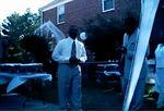 2005-06-17 April and Tony Wedding Recepption Video (477)_New