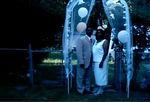 2005-06-17 April and Tony Wedding Recepption Video (475)_New