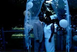 2005-06-17 April and Tony Wedding Recepption Video (476)_New