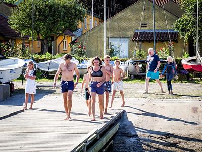 2017 Taarbæk Tri