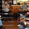 Begnaud House, Scott, Lafayette Parish, Louisiana music 09222017 068