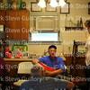Begnaud House, Scott, Lafayette Parish, Louisiana music 08042017 010