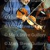 Begnaud House, Scott, Lafayette Parish, Louisiana music 09222017 022