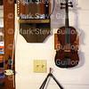 Begnaud House, Scott, Lafayette Parish, Louisiana music 08042017 008