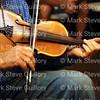 Begnaud House, Scott, Lafayette Parish, Louisiana music 09222017 034