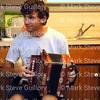 Begnaud House, Scott, Lafayette Parish, Louisiana music 08042017 024