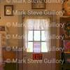 Begnaud House, Scott, Lafayette Parish, Louisiana music 08042017 009