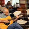 Begnaud House, Scott, Lafayette Parish, Louisiana music 08042017 018
