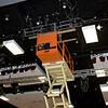 DTP Bayside Set build - December 7, 2009 - 005