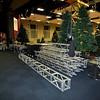 DTP Bayside Set build - December 7, 2009 - 002
