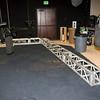 DTP Bayside Set build - December 7, 2009 - 007